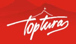 TopTuras